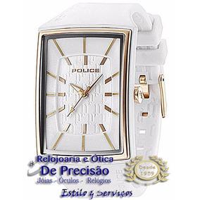 43b3f70f618 Relogio Police Dimension 12079j 01 - Relógios De Pulso no Mercado ...
