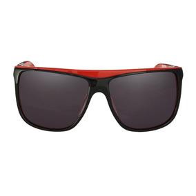 a352112502c58 Óculos Absurda Calixto (qualidade Ótica Zenith) - Óculos no Mercado ...