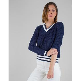 Sweater Mujer Chenille - Ropa y Accesorios en Mercado Libre Colombia 5877923748f3