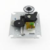 Pick Up Laser Samsung Lg Soh-ad5 Con Mecanismo Nuevo Puebla