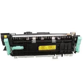 Fusor Xerox 3550/ 3635 Original