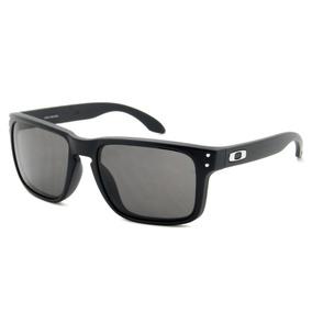 5356912e3cd63 Oculos Oakley Holbrook Oo9102 01 De Sol - Óculos no Mercado Livre Brasil