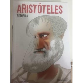 Corrente Grega Com Nome - Livros no Mercado Livre Brasil 1eba42e45c1