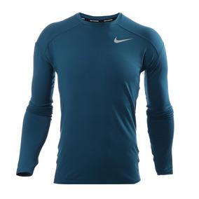Fit Nike Mercado Y Dry Ropa Playera En Calzado Running Bolsas q4FvcF7x