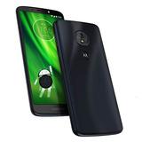 Celular Motorola Moto G6 Play Tela 5,7 32gb Xt1922