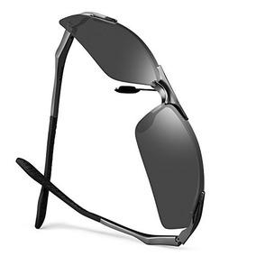Anteojos De Sol West Co. Black Para Hombre - Gafas en Mercado Libre ... ea3202a0249d