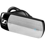 Sennheiser Overtheear Vmx 200ii Auricular Bluetooth Suspendi