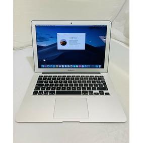 Apple Macbook Air 13.3 Intel Core I5-4260u 4gb 2014 (700$)