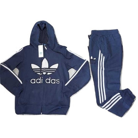 Conjunto Adidas Mujer - Ropa Deportiva en Mercado Libre Colombia 4d11aee6602