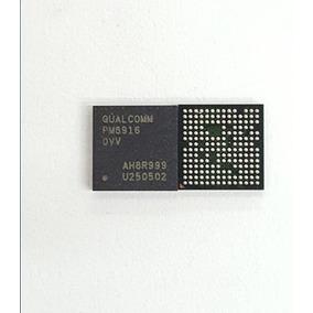 Qualcomm Pm8916 Com Esfera Novo