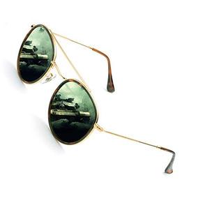 Gafas De Sol Retro Redondas Con Marco De Metal Y Lente Circu 36c4b91762
