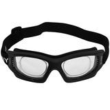 Óculos De Proteção Airsoft Danny D-tech Antiembaçante 5ff00ec5e5
