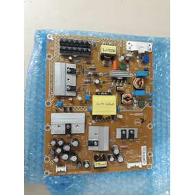 Placa Fonte Philips 44pfg5909/78