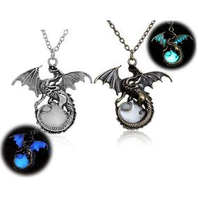 f901dea955e1 Dragones En Dijes en Mercado Libre México