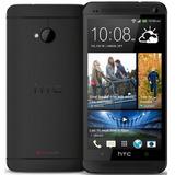 Celular Barato Htc One M7 Android 32gb 4mp Wifi Gps Whatsapp
