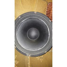 Medios Eighteen Sound Mb700 12 Pulgadas 120 Lechug