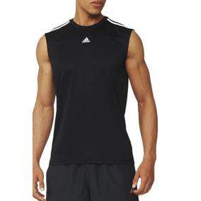 Camiseta Regata Adidas - Camisetas Regatas para Masculino no Mercado ... 3e2132c3e4b