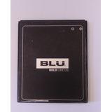 Batería Original Para Celular Blu C635404170l 3.7v 1700mah
