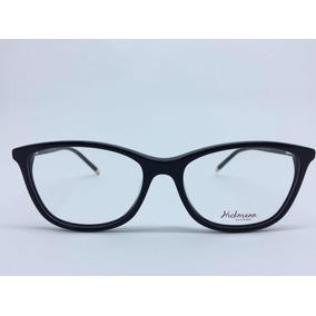 992a6e93cffd0 Speedo Eyewear Water A01 - Óculos no Mercado Livre Brasil
