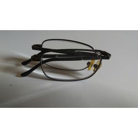 c41d105e649e4 Oculos Spy Antigo - Antiguidades no Mercado Livre Brasil