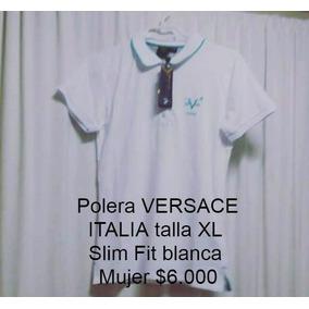f38b71aa8cf Ropa Polo Club Mujer - Vestuario y Calzado en Mercado Libre Chile