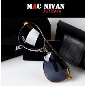 1480839445f47 Oculos Le Blanc Aviador 100uva - Calçados, Roupas e Bolsas no ...