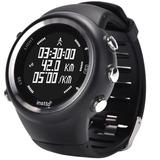 Reloj Correr Gps Sumergible Atletismo Natación Instto Bici