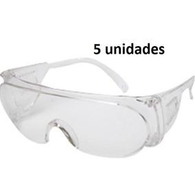 5435584e294ff Oculos De Segurança Kalipso. Varios - Arte e Artesanato no Mercado ...