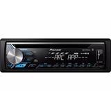 Radio Para Vehiculo Pioneer Deh-x3010bt