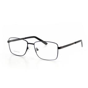 b105d2f0765c6 Oculos Salice Couliour 333 T Categoria 4 - Óculos no Mercado Livre ...