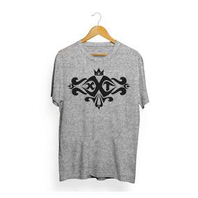 Camiseta Xxt Bonde Da Stronda - Camisetas Manga Curta no Mercado ... b9892535b484a