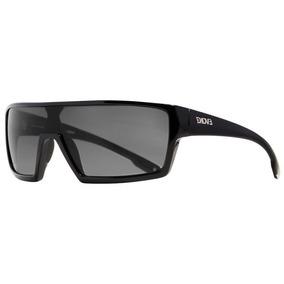 3a497502fdc1e Evoke Bionic - Óculos De Sol Evoke no Mercado Livre Brasil