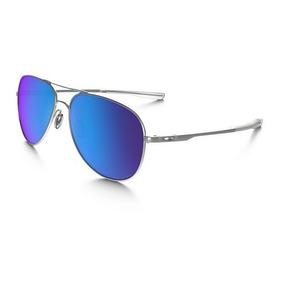bcba518b0557f Mehida De Sol Oakley - Óculos De Sol Oakley Sem lente polarizada em ...