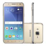 Samsung Galaxy J7 Duos J700m Dual Chip 16gb Tela 5.5 Vitrine