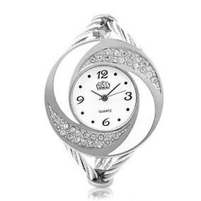 b6aabc65e92 Relogio Cussi Espanhol Legitimo Importado - Relógios De Pulso no ...