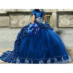 Vestidos de noche de ragazza fashion