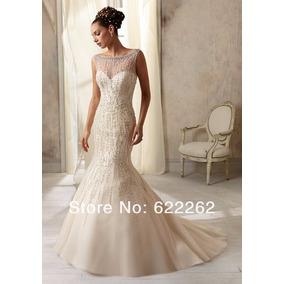 Casa blanca vestidos de novia direccion