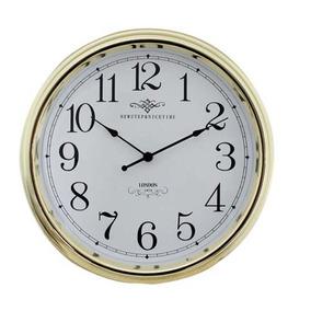c18392b369c Cerruti 1881 Blanche - Joias e Relógios no Mercado Livre Brasil