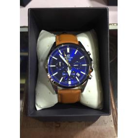 26bd89d14dfc Relojes Edifice Casio - Relojes Pulsera Masculinos en Ica en Mercado ...