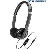 Sennheiser Px 100-ii I Ligero Supraaurales Auriculares Con C