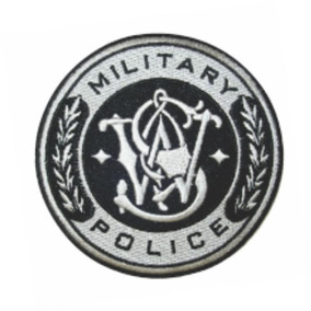 Patch Policia Militar - Mais Categorias no Mercado Livre Brasil 7ce43a544ec