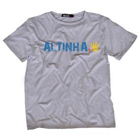 81d93b828 Camiseta Personalizada Praia Tamanho G - Camisetas Manga Curta no ...