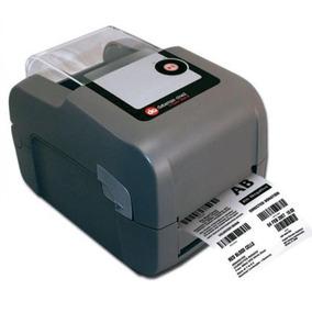 Impresora Datamax-o