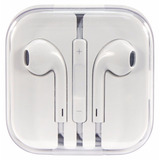 Auriculares Aufidonos Para Iphone, Ipad, Ipod, Android