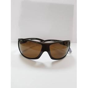 Óculos De Sol Mormaii Jack 335 304 02 Hand Painted Marrom - Óculos ... 0503abb073