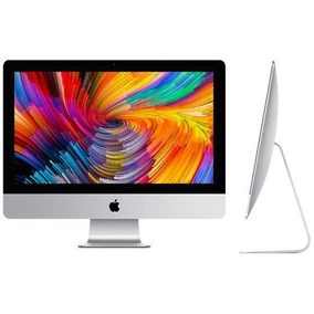 Imac Apple Mndy2ll/a A1418 Tela De 21.5 Intel Core I5 3ghz