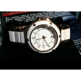 Michael Kors Reloj Original