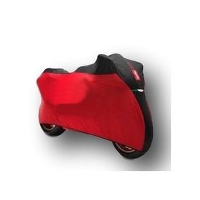 Capa De Moto Suzuki Boulevard M1500 Menor Preço Promoção
