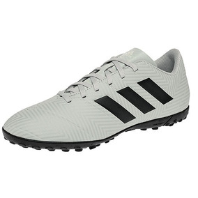 Tenis Soccer Hombre Ot18q4 adidas Nemeziz Tango 18.4 Tf Db22 d974a15c74ba3