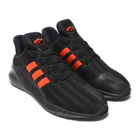 official photos fcbae dbc29 Tenis adidas Climacool Originals Casual Cq3051